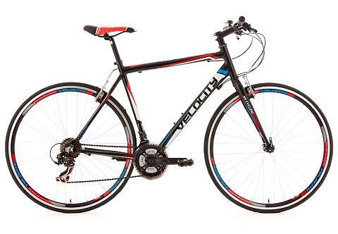 KS CYCLING Sportinis dviratis »Velocity« 21 Gang ...