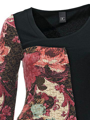 Marškinėliai su piešiniu