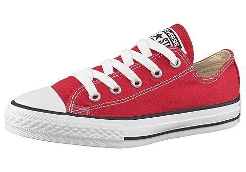 Converse »Kinder Chuck Taylor All Star Ox« Snea...
