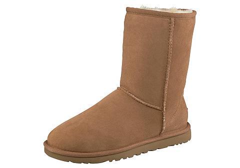 UGG »Classic Short 2« žieminiai batai in K...