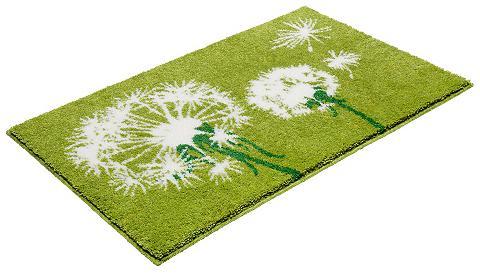 Vonios kilimėlis »Pusteblume« aukštis ...