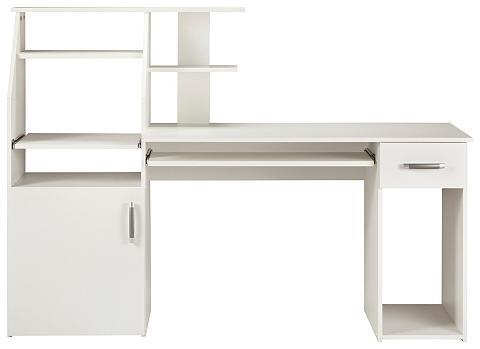 Kompiuterinis ir rašomasis stalas »Don...