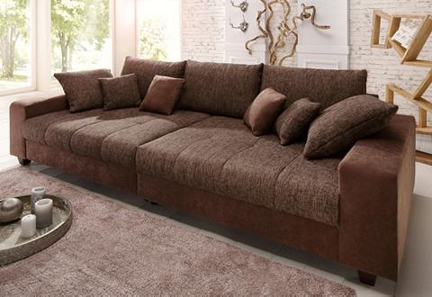 Didelė sofa »Greenwich«