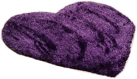 TOM TAILOR Vaikiškas kilimas »minkštas Herz« herz...