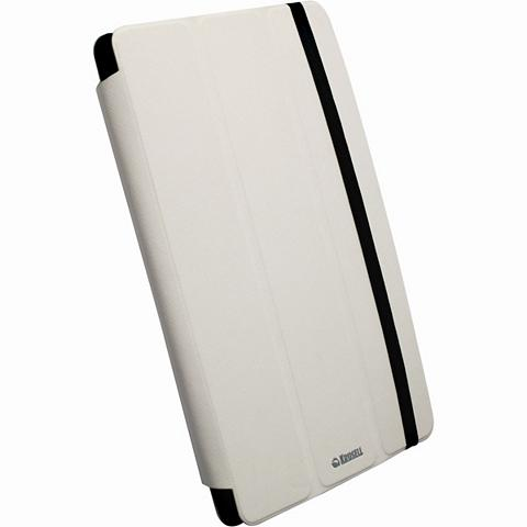 Planšetinio kompiuterio dėklas »Tablet...