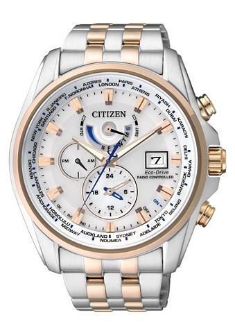 Daugiafunkcinis laikrodis »AT9034-54A«...