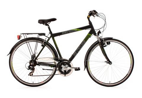 Vyriškas dviratis 28 Zoll 21 Gang Kett...