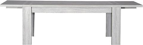Valgomojo stalas »Lathi« plotis 180 cm...