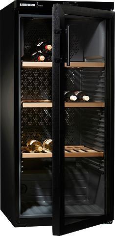 Vyno šaldytuvas Vinothek WKb 4212-20 E...