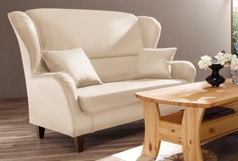 Sofa »Nicola« 2 vietų