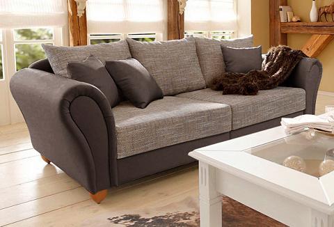 Didelė sofa »Pierre«