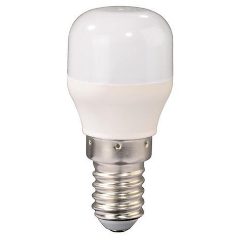XAVAX LED lemputė E14 160lm ersetzt 17W Birn...