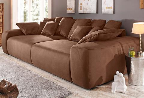 Didelė sofa plotis 302 cm
