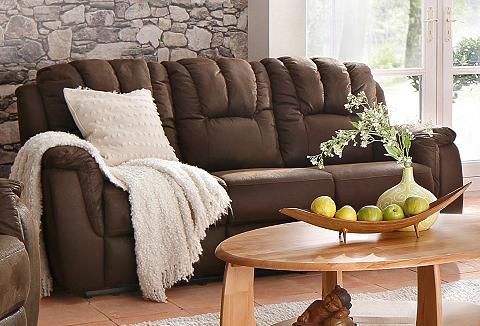 Trivietė sofa »Marko«