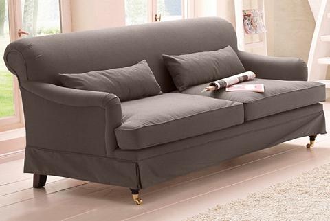 Dvivietė sofa »La Rocca«