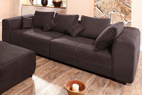 Didelė sofa »Maverick«
