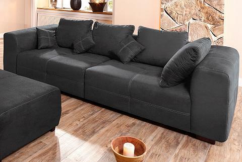 Didelė sofa