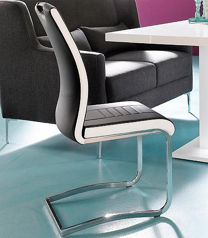 INOSIGN Kėdė (2 arba 4 vnt.)