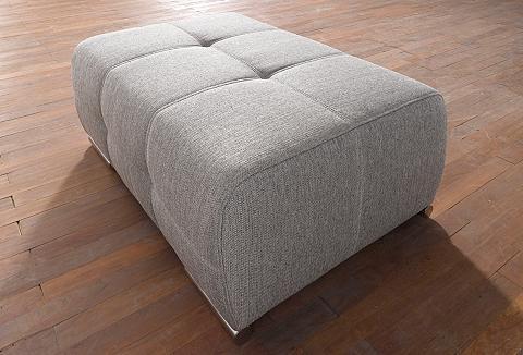 Kojų kėdutė Sit & More