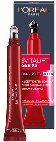 L'Oréal Paris »Revitalift Laser X3« An...