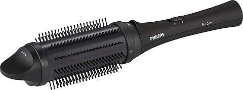 Formuojantis plaukų šepetys HP8634/00 ...