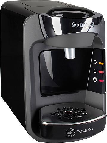 TASSIMO Kapsulinis kavos aparatas Suny TAS3202...