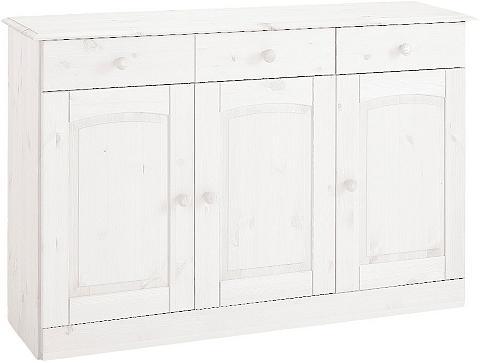 Pailga indauja »Sylt« plotis 122 cm