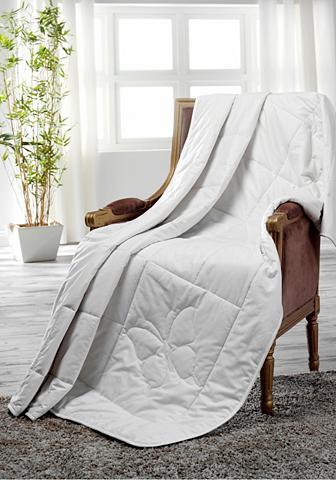 DREAMS Natūralaus pluošto antklodė »Seide« le...