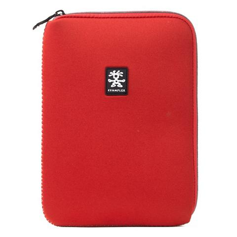 Soft Case »The Gimp i Pad Air (1/2) Ro...