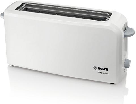 BOSCH Skrudintuvas »Compact Class TAT3A001« ...