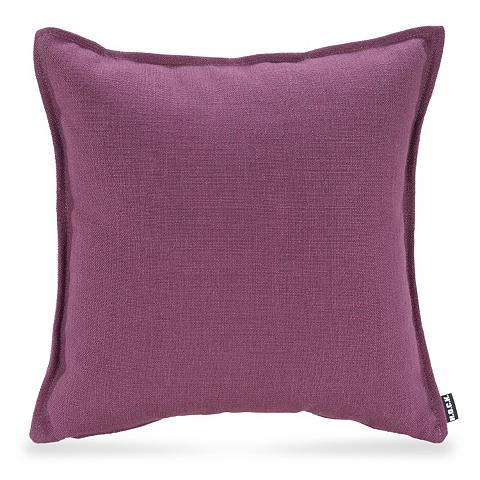 Sėmaišis pagalvė »Manhattan«