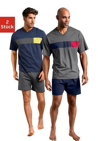 le jogger ® pižama (2 vienetai)