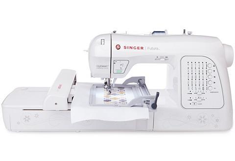 Siuvimo mašina siuvinėjimo mašina XL-4...