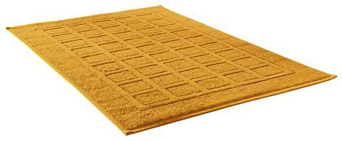 DYCKHOFF Vonios kilimėlis »Planet« aukštis ca. ...