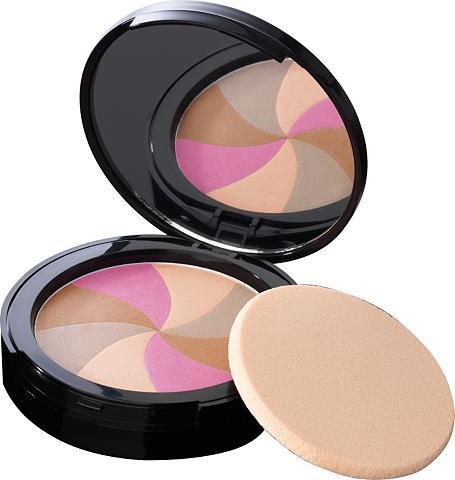 Delany Cosmetics »Mineral Sensation Pu...