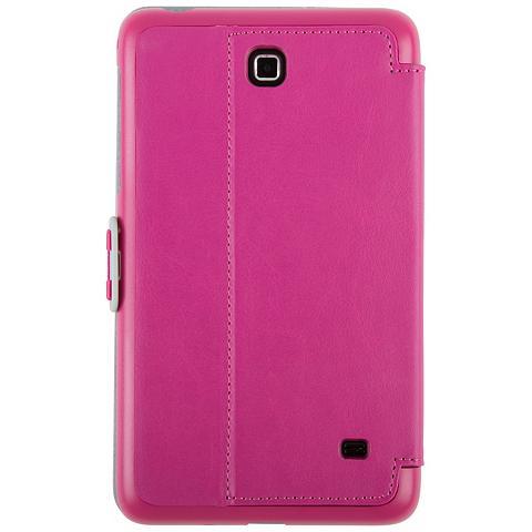 Hard Case »Style Folio Samsung Galaxy ...