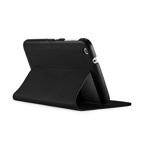 Hard Case »Fit Folio Samsung Galaxy Ta...