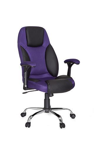 AMSTYLE Vaikų- & jaunuolių sukamoji kėdė »IMOL...
