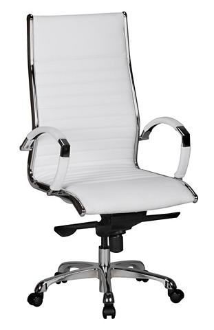 Sukamoji kėdė »SALZBURG 1«