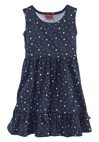 CFL suknelė (Rinkinys 2 tlg.)