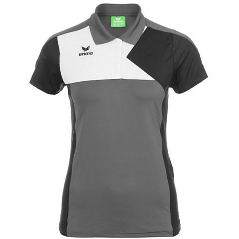 Premium One Polo marškinėliai moterišk...
