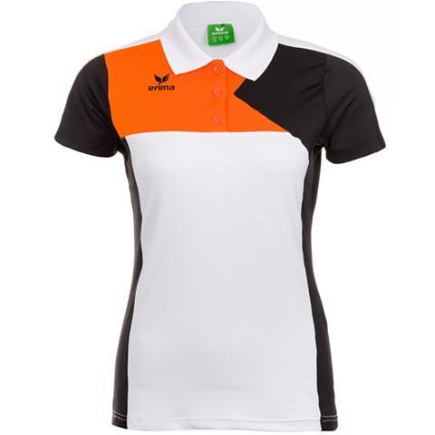 Premium One Polo marškinėliai Moterims...