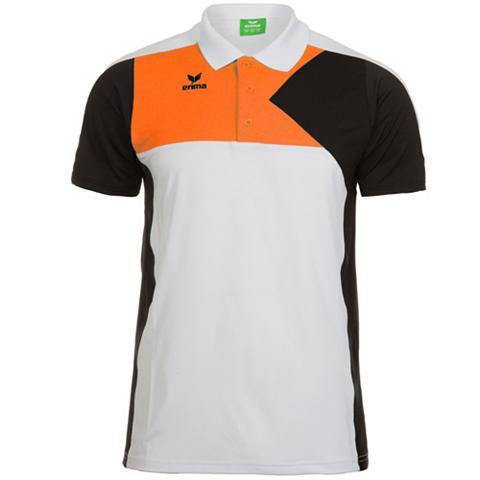 Premium One Polo marškinėliai Herren
