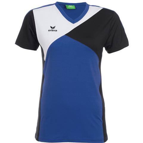 Premium One Marškinėliai Moterims