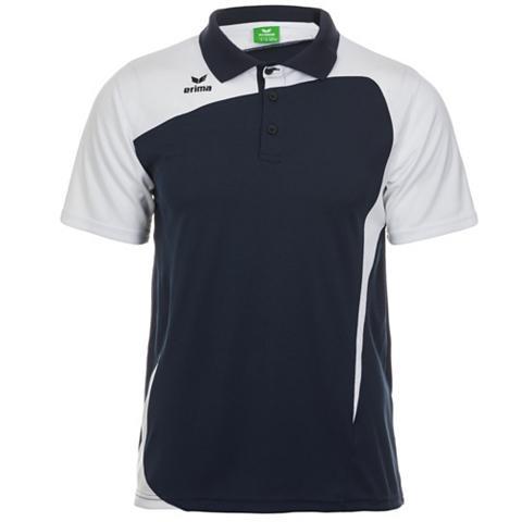 CLUB 1900 Polo marškinėliai Herren
