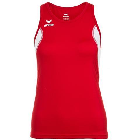 Sportiniai marškinėliai Moterims