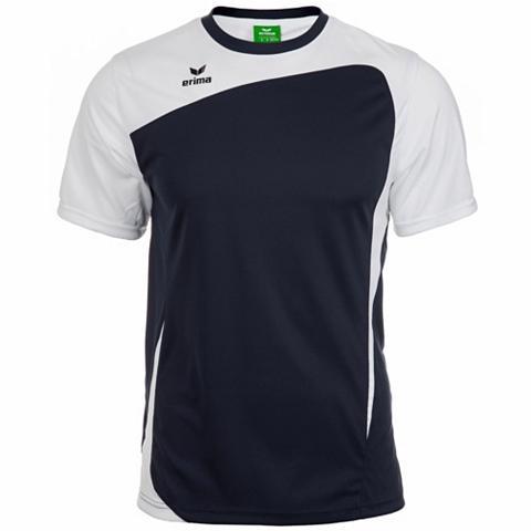CLUB 1900 Marškinėliai Herren