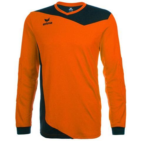 GLASGOW Sportiniai marškinėliai ilgomi...