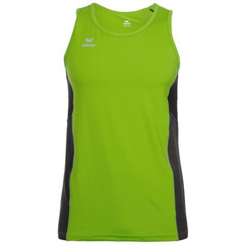 Premium One Running sportiniai marškin...