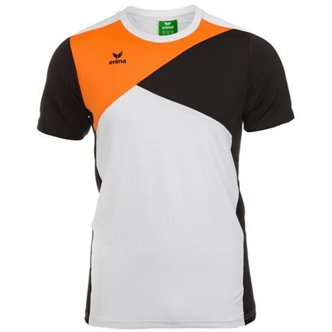 Premium One Marškinėliai Herren